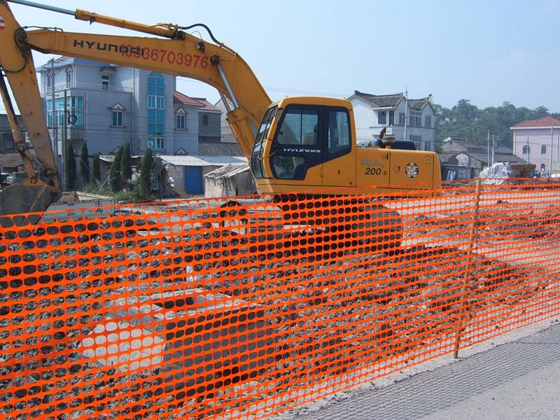 Construcción y Seguridad