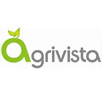 agrivista